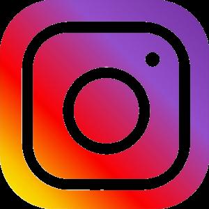 Icona Instagram contatti Sharebot Monza stampa 3D Monza