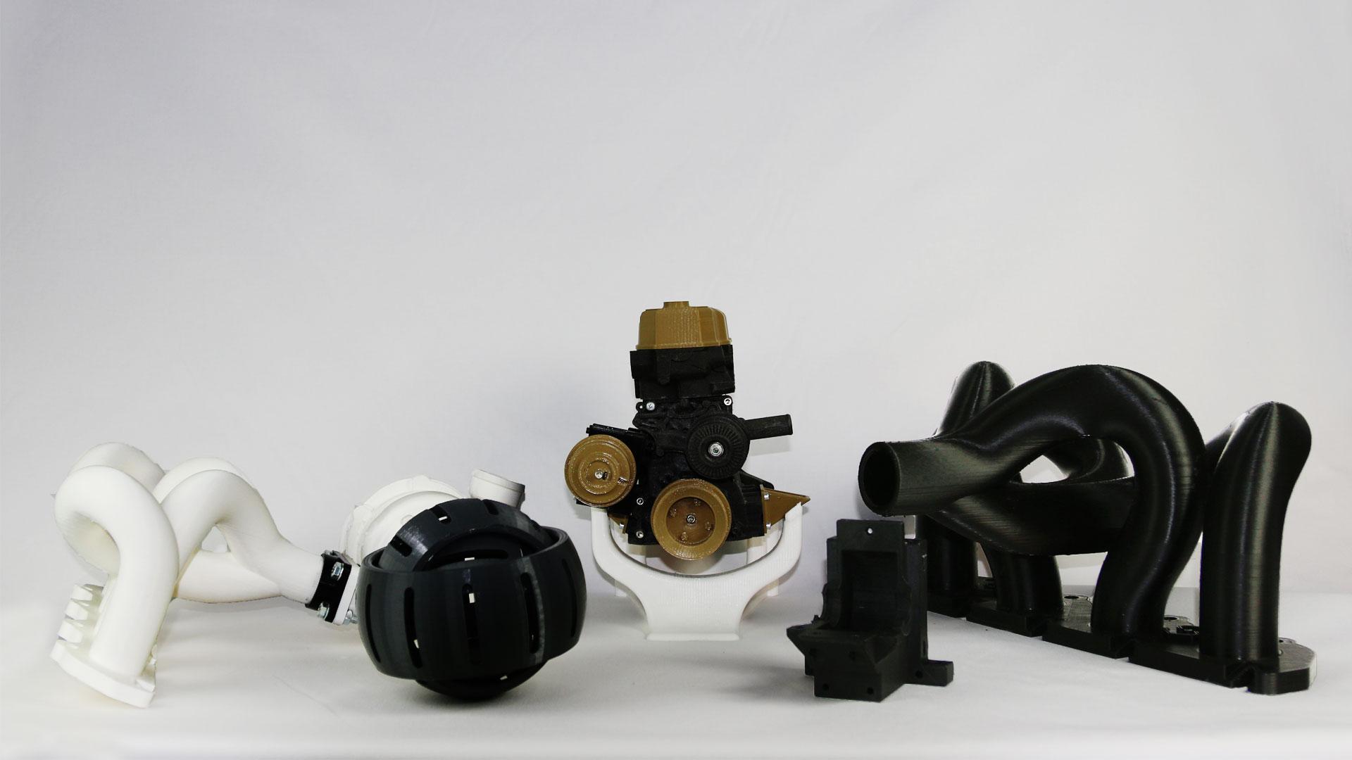 Slider Home Sharebot Monza produzioni stampa 3D